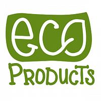 Эко Продукты