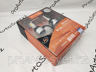 Aozoom A6 LED HB4 9006