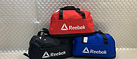 Спортивные сумки reebok