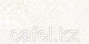 Кафель | Плитка настенная 25х50 Валенсия | Valensia