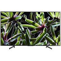 Телевизор Sony KD49XG7096BR