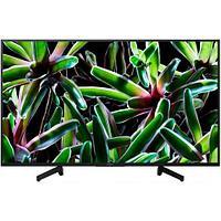 Телевизор Sony KD49XG7005BR