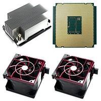 Процессор 719051-B21 HPE DL380 Gen9 E5-2620v3 Kit