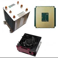 Процессор 726658-B21 HPE ML350 Gen9 Intel Xeon E5-2620v3