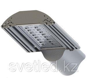 Уличный светильник УСС 40 Катана