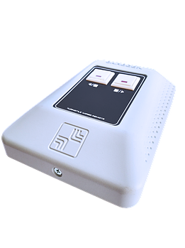 Пульт управления для турникета PT 02 Carddex