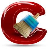 Полная чистка ПК и ноутбуков (вирусов)