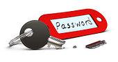 Сброс пароля ОС Window's