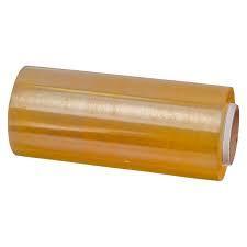 Пищевая пленка (стрейч) 45смх700м*8микр