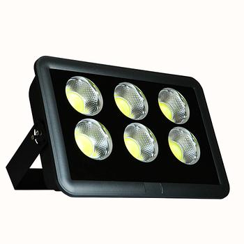 LED Прожектор ARENA 300W 5000K IP65(уличное освещение) MEGALIGHT NEW