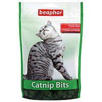Cat Nip Bits 35 г - Лакомство для кошек и котят