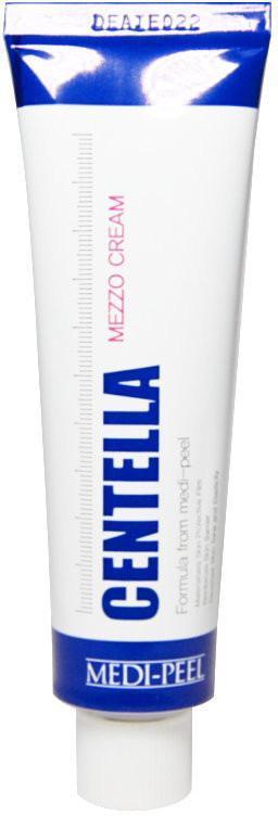 Крем-мазь для проблемной кожи лица «Centella Cream»
