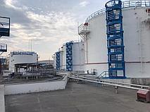 Нефтебаза Helios 6