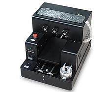 UV Принтер (A4)
