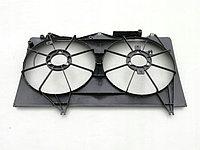Ролик натяжитель приводного ремня GTA0450