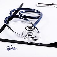 Регистрация медицинских изделий по Правилам ЕАЭС