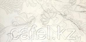Кафель | Плитка настенная 30х60 Мартиника | Martinica декор D1