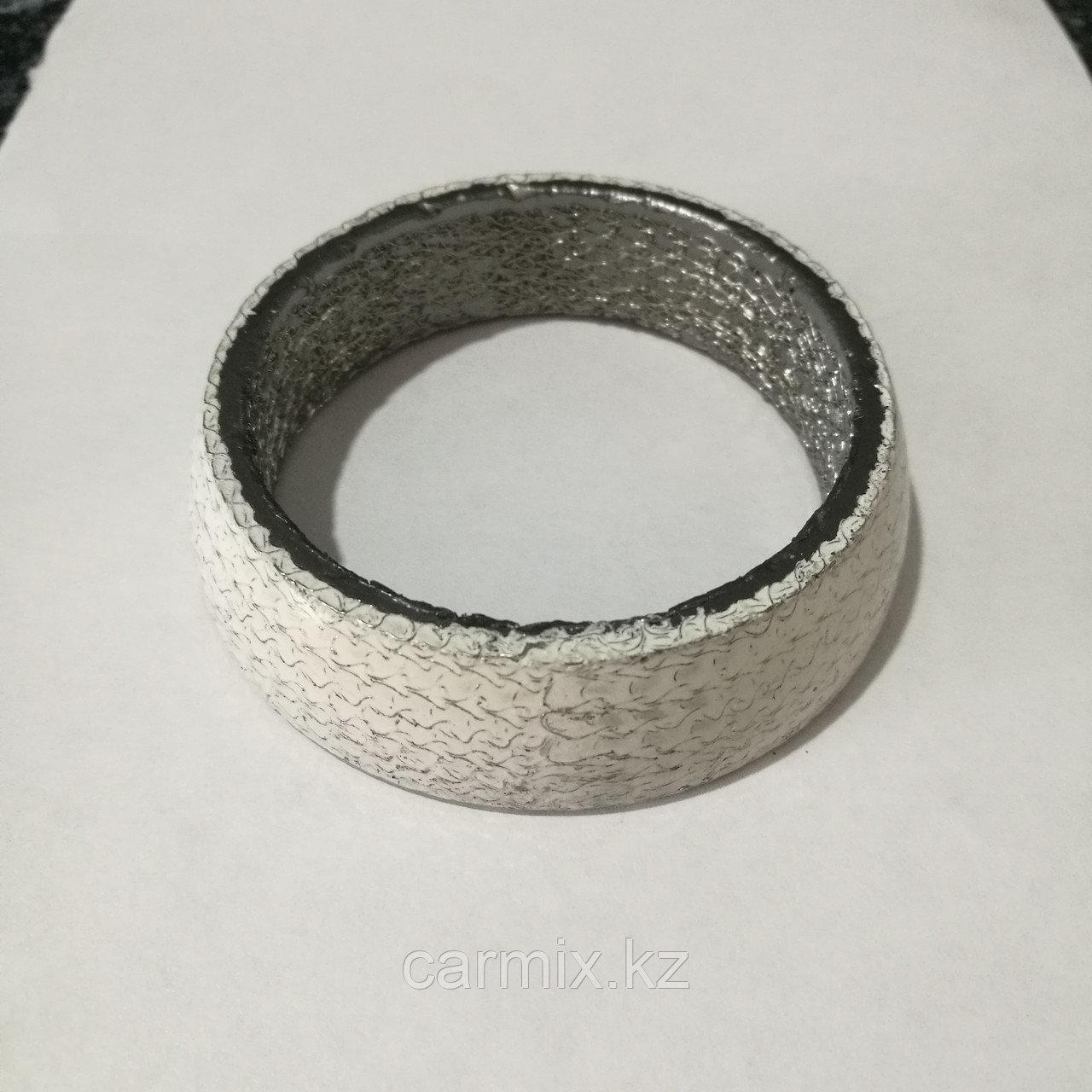 Кольцо на глушитель конусное MITSUBISHI L200 KB4T, MITSUBISHI PAJERO SPORT KH4W, 54x69x17
