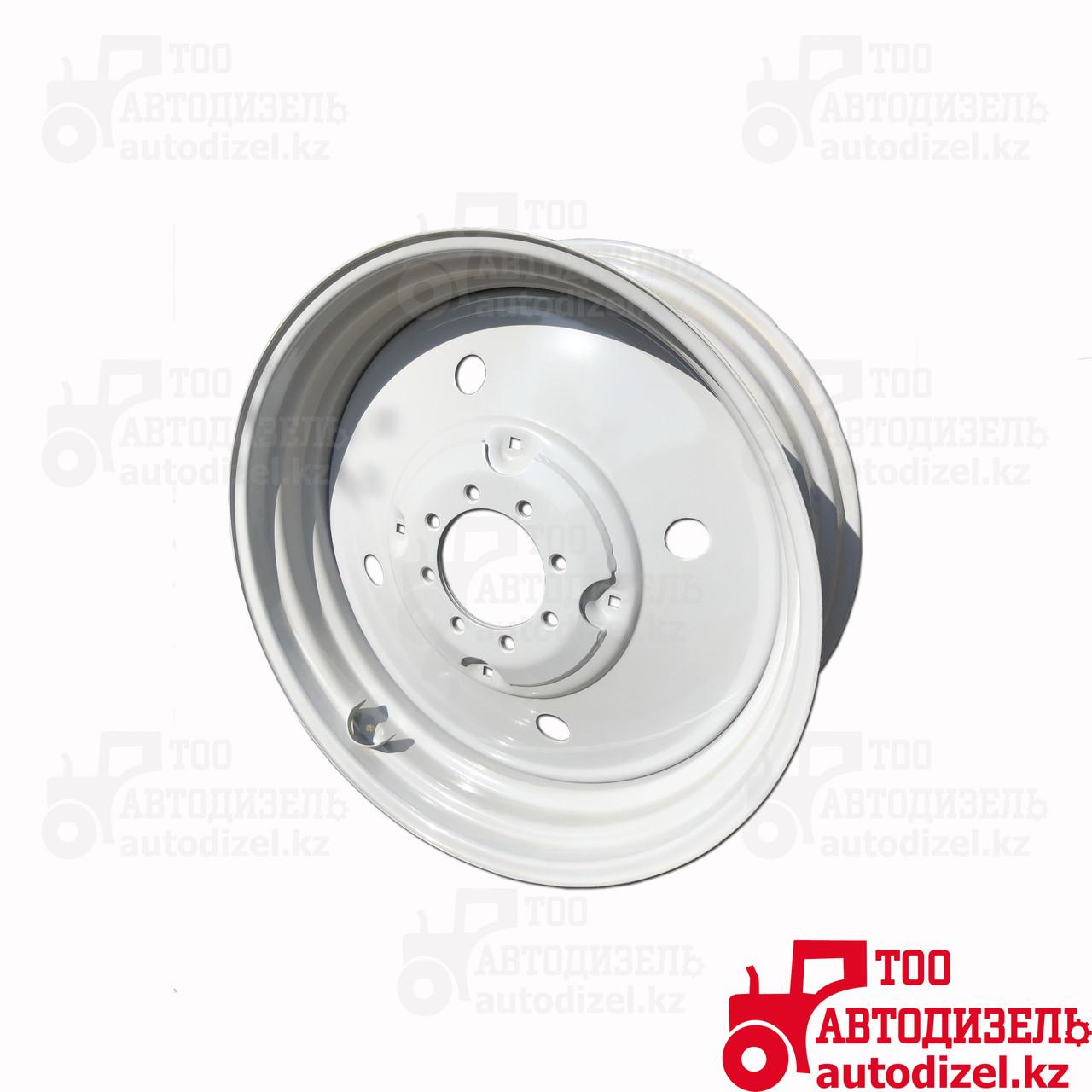 Диск колеса МТЗ Задний (обод) W14LX38-3107020 СБ