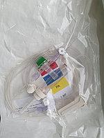 Одноразовый стерильный комплект к датчику давления IBP Memscap 844, Drager (Дрегер)