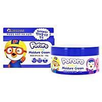 Увлажняющий детский крем Ultra Moisture PORORO Cream