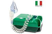 Небулайзер компрессорный Milano( C1) Med2000