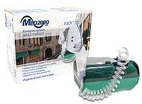 Небулайзер компрессорный Venice ( C1) Med 2000