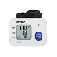 Тонометр запястный OMRON RS1