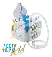 Ингалятор компрессорный для детей Аэрокид Med2000
