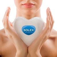Грелка солевая термокомпресс Solex vita