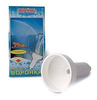Магнитная воронка Биомаг УППМ-01
