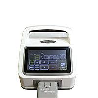 Аппарат для прессотерапии (лимфодренажа) Lymphanorm Pro