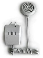 Устройство для стирки ультразвуковое Невотон Ультратон МС 2000М