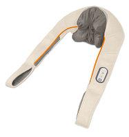Массажер для шеи и плеч Medisana NM 860