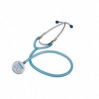 Стетофонендоскоп CS Medica CS 417 голубой