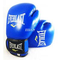 Боксёрские перчатки Everlast AIBA для либительского ринга