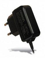 Адаптер Omron S AC Adapter