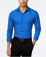 Alfani Мужская рубашка - Е2