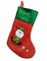 Носок Рождественский, фото 1