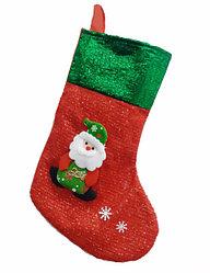 Носок Рождественский