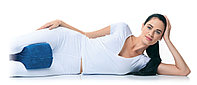 Ортопедическая подушка для уменьшения боли в суставах Trelax Orthofix П15