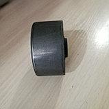 Cайлентблок траверсы крепления заднего редуктора задний для Mitsubishi Outlander, фото 2