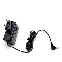 Адаптер к Omron NE-C20 AC/DC Adapter 6V06ASW-E