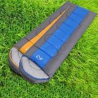 Спальный мешок TUOHAI (200+30)Х80 см