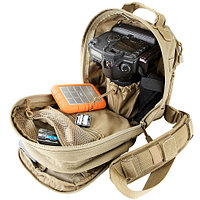 Рюкзак однолямочный 5.11 RUSH MOAB 6