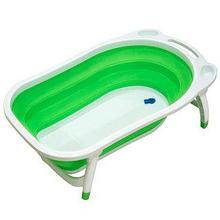 """Ванна детская Funkids """"Folding Smart Bath"""", CC6600"""