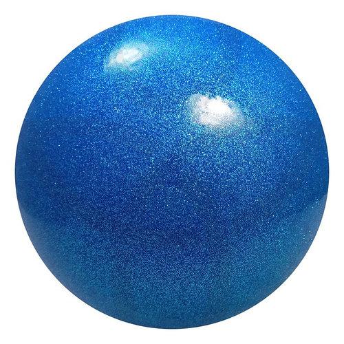 Мяч гимнастический SASAKI M-207BR 18,5 см MABU