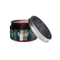 Крем для укладки волос Sibirskiy Grooming & Co forest bushes hair cream