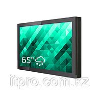 LCD панель Hyundai Q657MSG