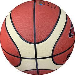 Баскетбольный мяч Molten GMX7
